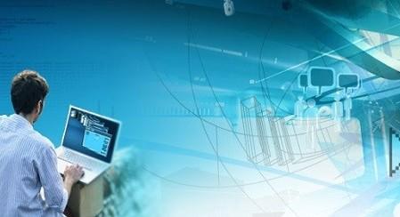 evolucion-tecnologia-empresarial