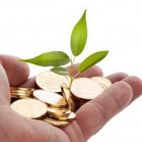 inversion-software-empresarial