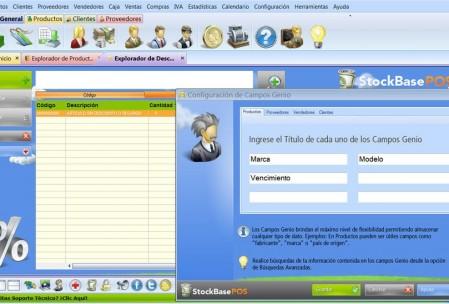 software-empresarial
