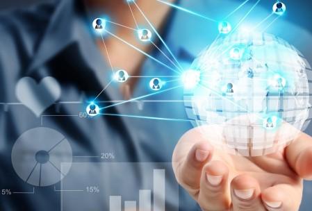 tecnologia-empresarial-clave-en-la-actualidad