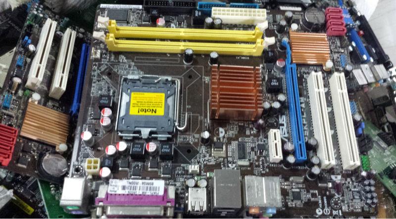 hardware-chatarra