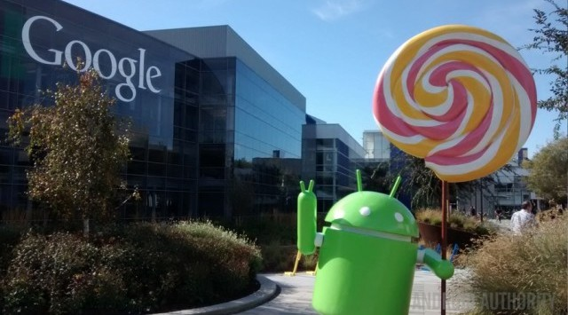 Android-Lollipop-640x360