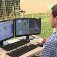 tecnologia-al-servicio-del-futbol
