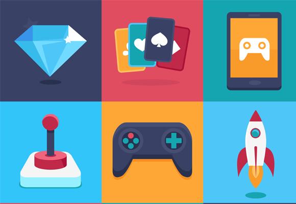 Bizpills plataforma de gamificación Quizfit