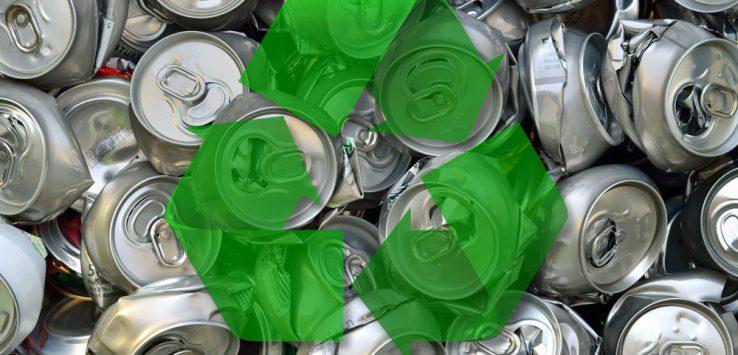 Lyrsa, referente en el sector del reciclaje