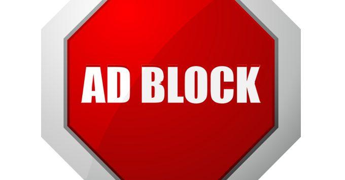 ad-block-2