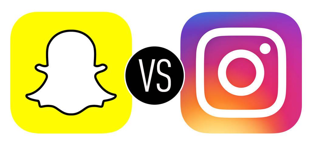 snapchat-vs-ig