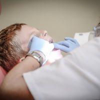 dentistas en