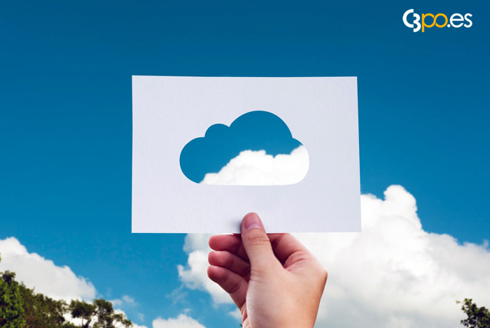 Sovint Singergias y sus servicios en cloud