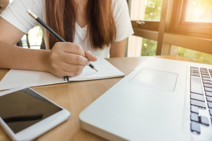 Cómo entrar al Aula Virtual de Campus Training