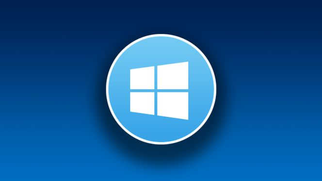 hardware-windows10