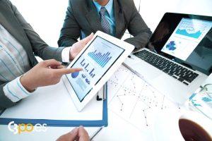 La empresa tecnológica ELCA y las opiniones sobre la misma