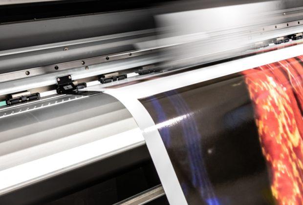 Mastertec consigue buenas opiniones del modelo ineo+ 6100 de DEVELOP