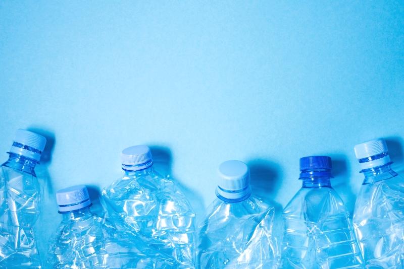 El reciclaje en Ecoembes con opiniones favorables