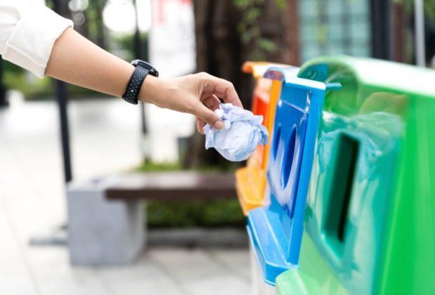 El reciclaje con Ecoembes y las opiniones positivas